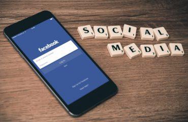 כללי אצבע לשיווק בפייסבוק