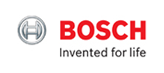 SEO for Ledico - Bosch Israel