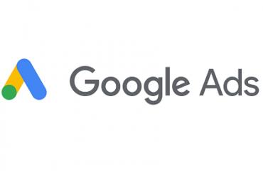 גדלים ופורמטים נתמכים לקמפיינים ב Google Ad